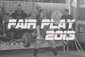 fair_play_2013